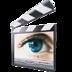 完美播放720PRM 媒體與影片 App LOGO-APP試玩