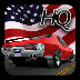 赛车 Furious Racing 賽車遊戲 App LOGO-APP試玩