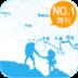 川藏线路旅游攻略 LOGO-APP點子