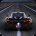 简单飞车 賽車遊戲 App LOGO-硬是要APP