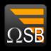 Omega StatusBar 工具 App LOGO-APP試玩