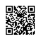 趣投吧贵金属-外汇社区下载