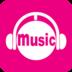 咪咕音乐-正版音乐播放器