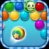 泡泡龙亚特兰蒂斯2 休閒 App LOGO-APP試玩