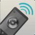 手机万能遥控器(汉化版) LOGO-APP點子