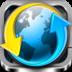QQ同步助手教程 工具 App LOGO-APP試玩