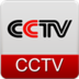 CCTV LOGO-APP點子