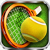 指尖网球 體育競技 App LOGO-硬是要APP