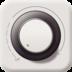 DJ闪光灯 媒體與影片 App LOGO-硬是要APP
