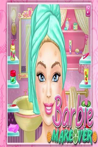 玩策略App|芭比娃娃化妆免費|APP試玩