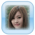 妞妞Picture Player 生活 LOGO-玩APPs