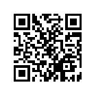 tutorabc下载