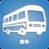 客车 生產應用 LOGO-玩APPs
