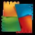 AVG 杀毒(免费版) 工具 App LOGO-APP試玩