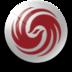 凤凰卫视 工具 App LOGO-硬是要APP