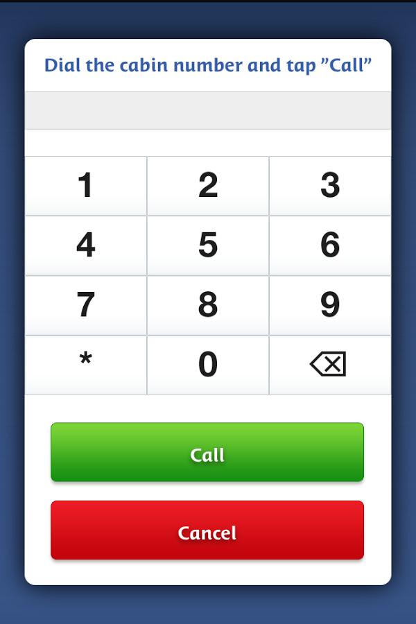 免費社交App|MyCosta Mobile|阿達玩APP