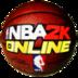 掌上NBA2KOL 模擬 App LOGO-硬是要APP