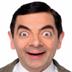 憨豆先生 個人化 App LOGO-硬是要APP