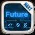 未来世界Next主题 個人化 App LOGO-硬是要APP