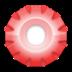 Sourcery Engine 體育競技 LOGO-玩APPs