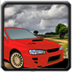 世界拉力赛 賽車遊戲 App LOGO-硬是要APP