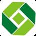 超级用户权限管理 工具 LOGO-玩APPs