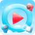 优酷视频x86资讯教程 媒體與影片 App Store-癮科技App