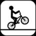 涂鸦骑士 賽車遊戲 App LOGO-硬是要APP