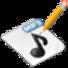 iTag音乐标签编辑器(专业版) 媒體與影片 App LOGO-硬是要APP