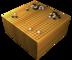 思源围棋 LOGO-APP點子