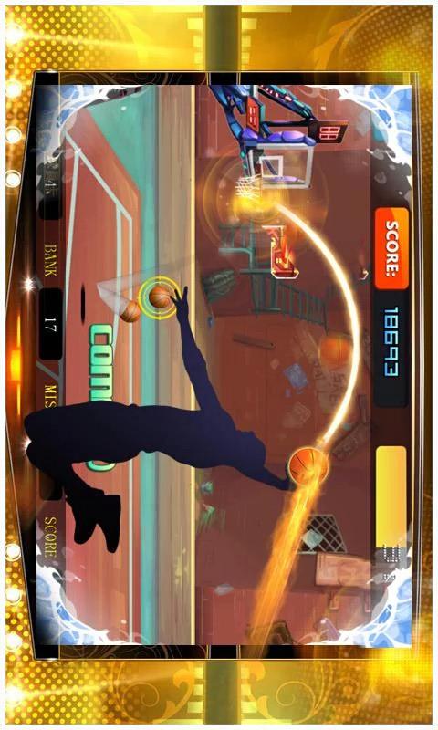 籃球MVP 體育競技 App-癮科技App