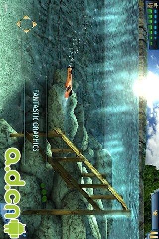 玩休閒App|海底射手免費|APP試玩