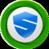 刷机精灵助手 工具 App LOGO-APP試玩