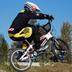 自行车赛车游戏 體育競技 App LOGO-硬是要APP