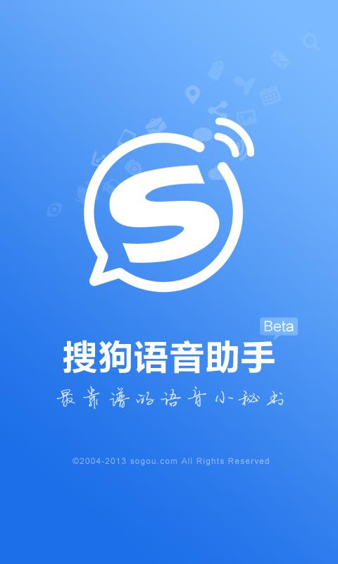 Kabar Teknologi | Windows Phone 应用+ 游戏应用商店(中华人民 ...