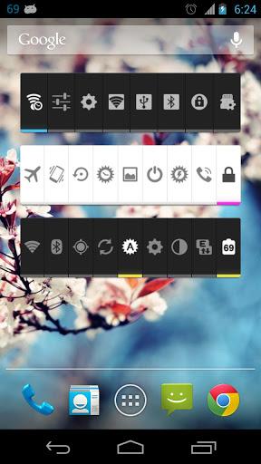 玩工具App|多键开关免費|APP試玩