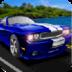 无尽的狂奔 賽車遊戲 App LOGO-APP試玩