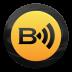 BubbleUPnP播放器 媒體與影片 App LOGO-APP試玩