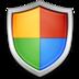 LBE安全大师 工具 App LOGO-硬是要APP
