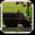 土路卡 车 模拟3D LOGO-APP點子