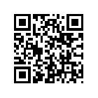 PP朋友助手(手机定位)下载