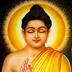 佛教歌铃声 媒體與影片 App LOGO-APP試玩