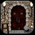 角色扮演App|史上最难的100层地牢 LOGO-3C達人阿輝的APP
