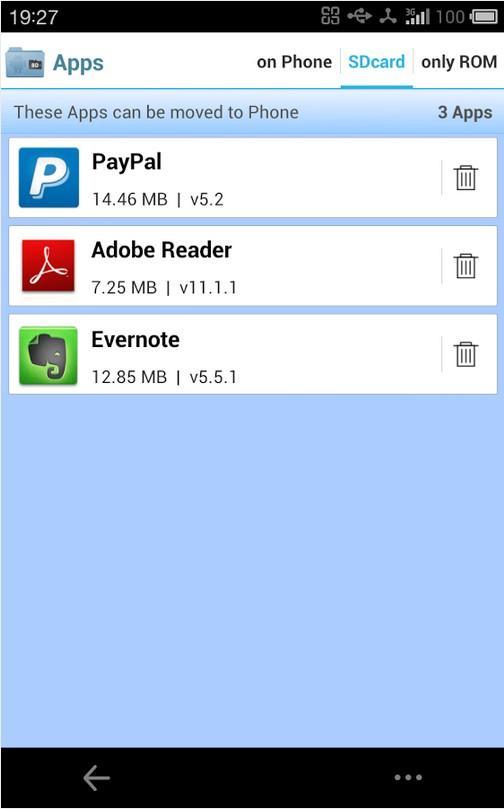玩免費工具APP|下載应用程序转移器 app不用錢|硬是要APP