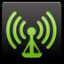 Wifi密码嗅探器 工具 LOGO-玩APPs