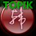 瑞词韩语TOPIK 生產應用 App Store-愛順發玩APP