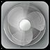 冷却风扇 體育競技 App LOGO-硬是要APP