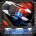 每天极品飞车 賽車遊戲 App LOGO-硬是要APP