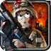 特种部队:杀戮 遊戲 App LOGO-APP試玩