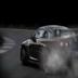 控制汽车 賽車遊戲 App LOGO-硬是要APP